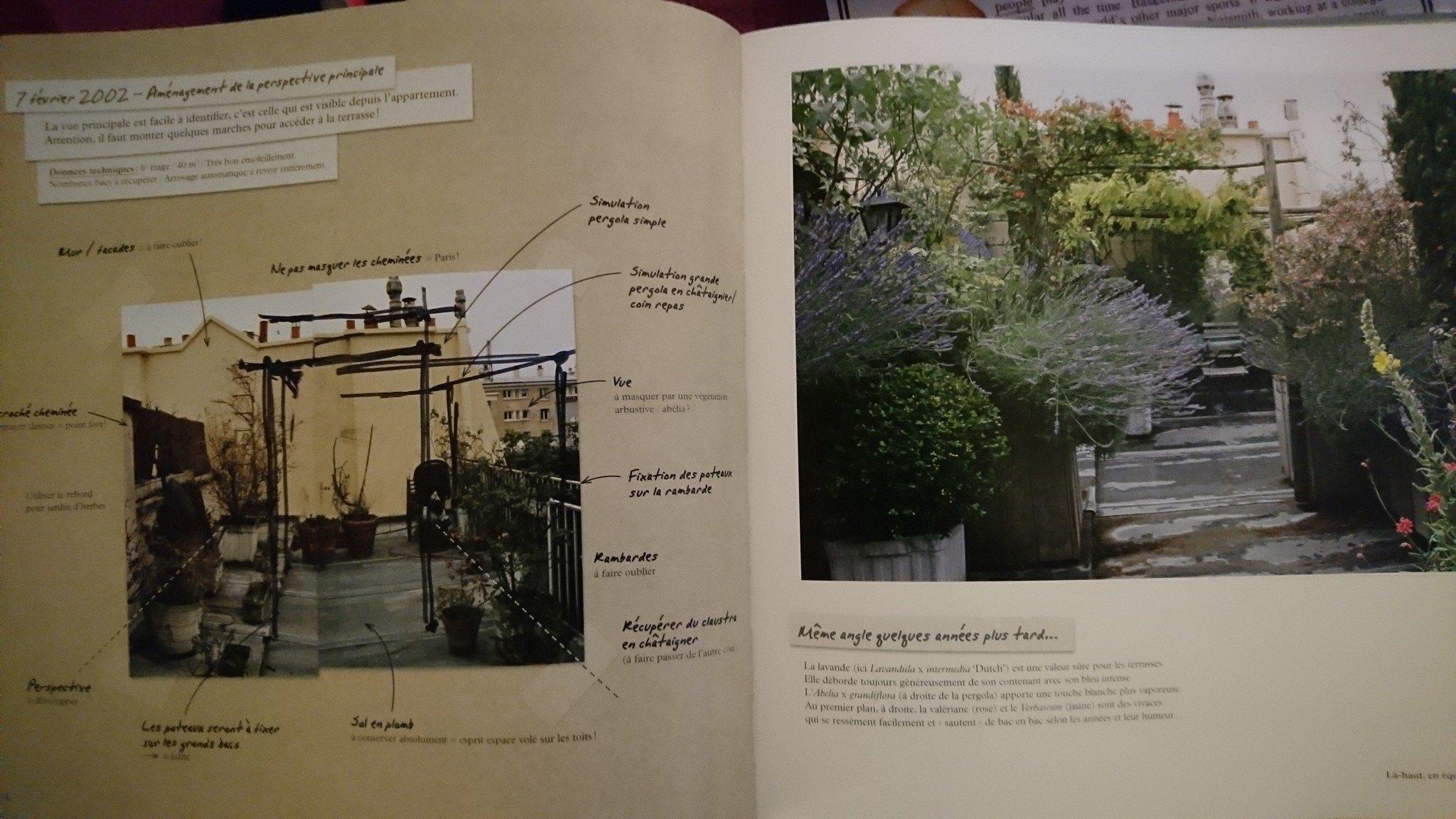 carnet travail jardinier paysagiste02