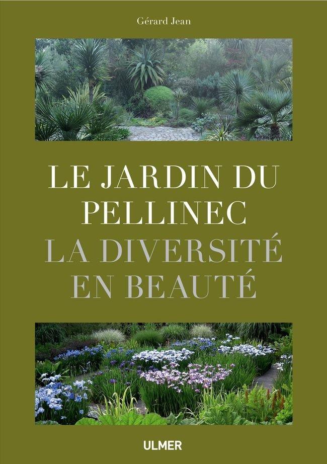 Livres sur le jardin jardin de luchane - Jardin du pellinec ...