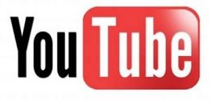 Miniature logo youtube